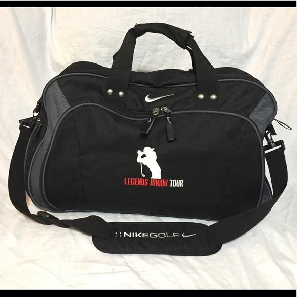 ... nike golf duffel bag with shoe compartment · nike glasgow rangers  midgrip soccerbag · nike brasilia medium ... 846bf0795c8e3